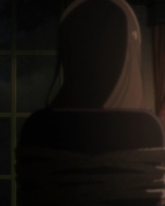Soushin Shoujo Matoi 01 (2)