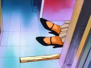 Sailor Moon 192 (1)
