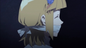 Yoru no Yatterman 10 (4)