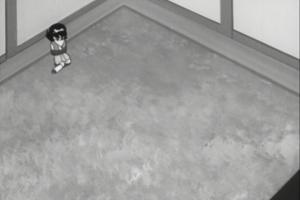 遊星少年パピイ 07 (1)
