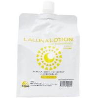 【LALUNA LOTION(ラルーナローション)1L】の詳細を見る
