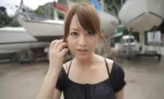 吉沢明歩デート画像