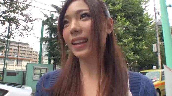 (オネエさん・モデル)モデルのsexムービー。新婚ライフに満足できない超モデルなヒトヅマがAV出演してウワキナカ出しsex☆
