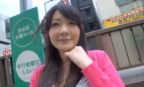 (むちむち・むっちり)ぽちゃの女子、立川理恵出演のムービー。親友の紹介でAV出演しちゃったぽちゃぷるるんお乳な女子☆