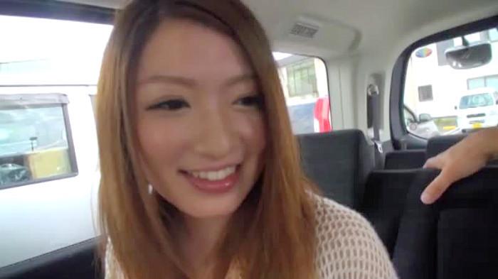 (オネエさん・モデル)モデルのハメドリムービー。若妻秋田モデルが高額謝礼に釣られHOTELでハメドリされる☆