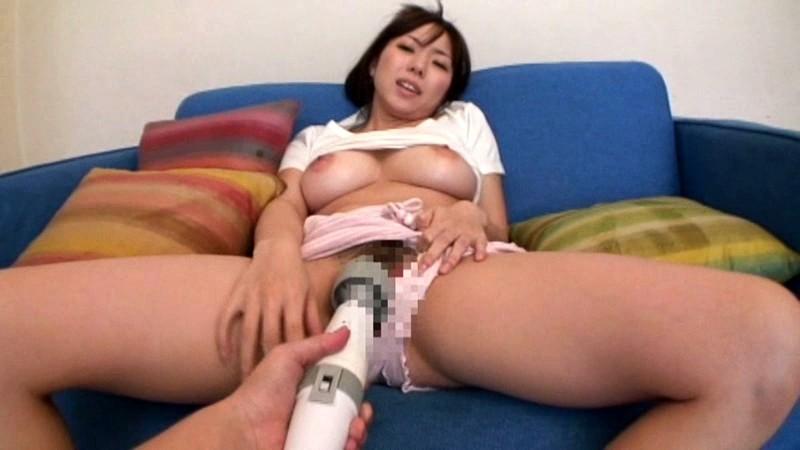長谷川杏実 78