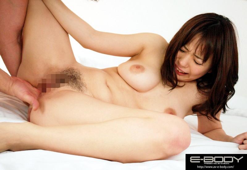 長谷川杏実87