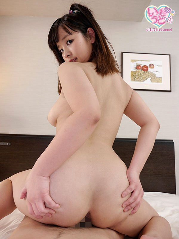 松嶋真麻21