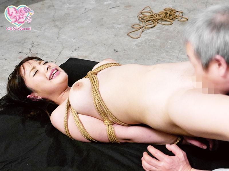 松嶋真麻40