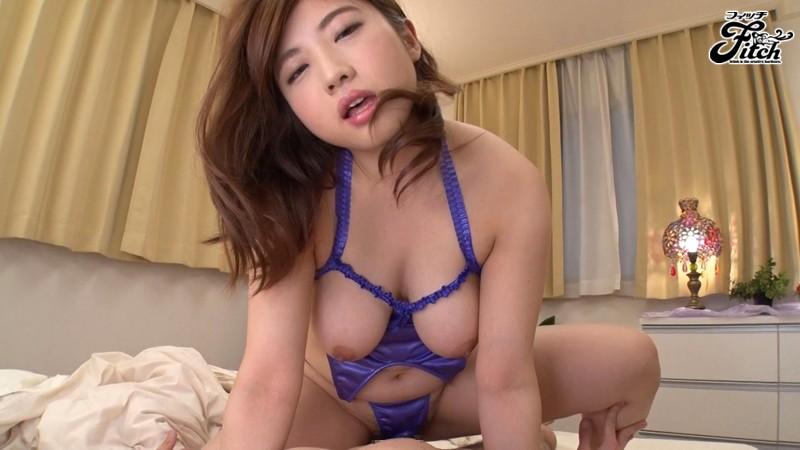 中村知恵156
