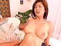 麻美ゆま1052