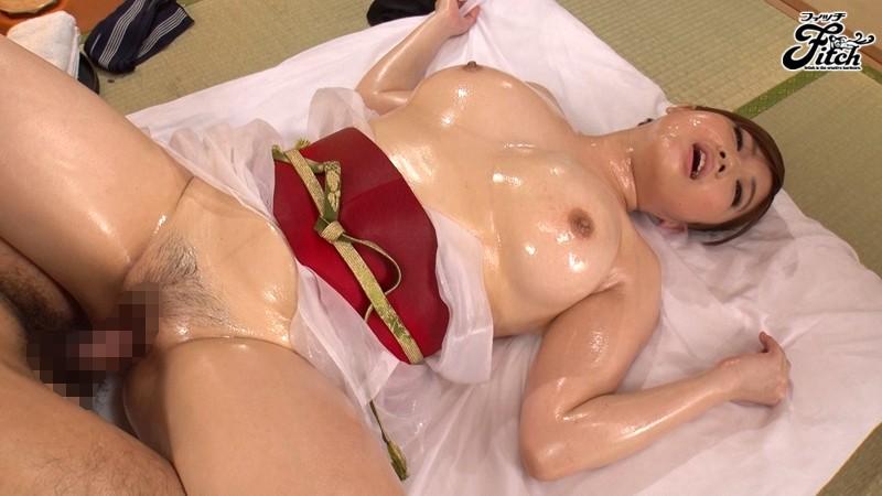 中村知恵201