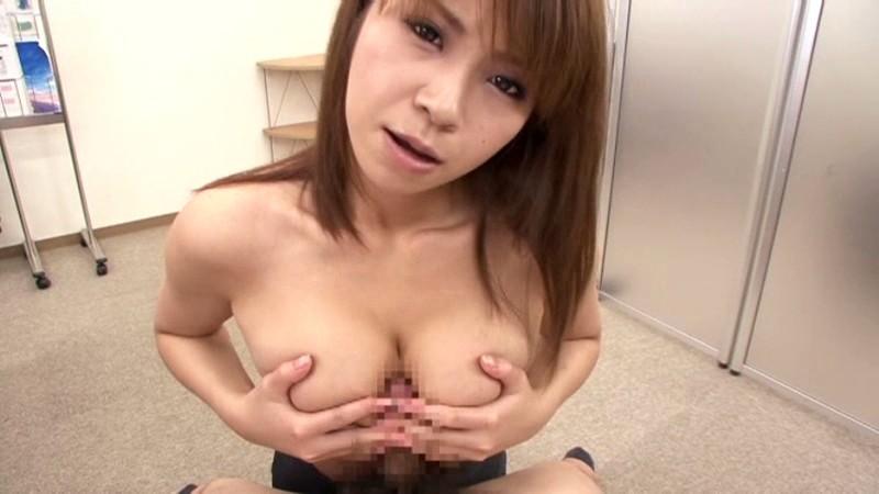 松すみれ186