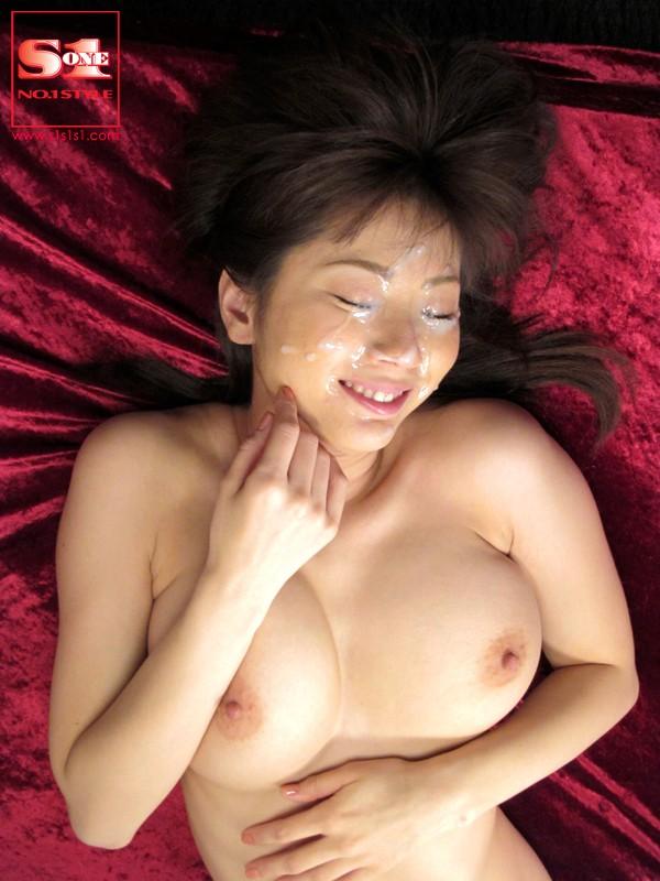 麻美ゆま1640