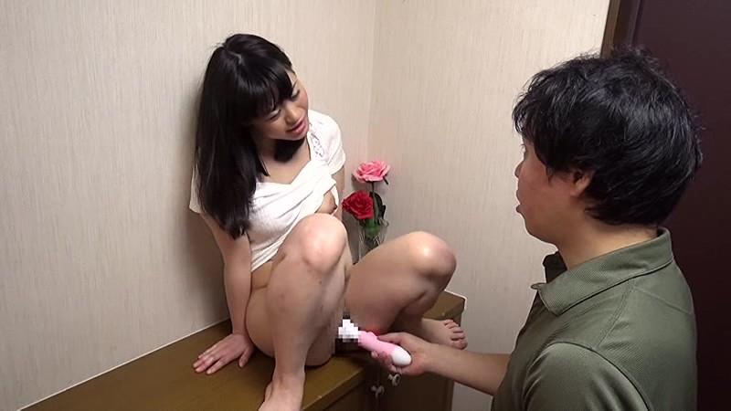 芦田心美27