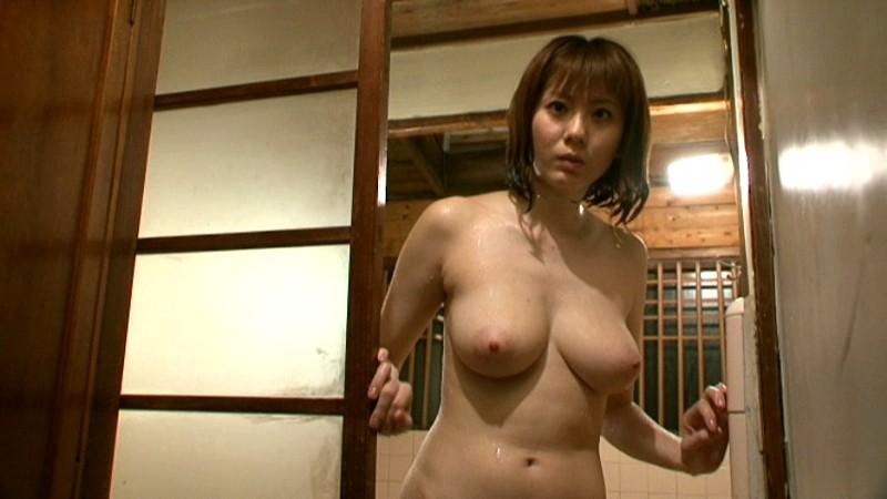 麻美ゆま1693