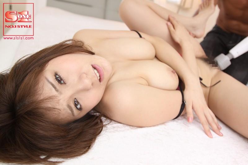 麻美ゆま1748