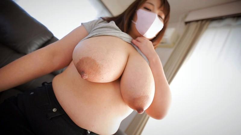 71gas00421jp-3[1]