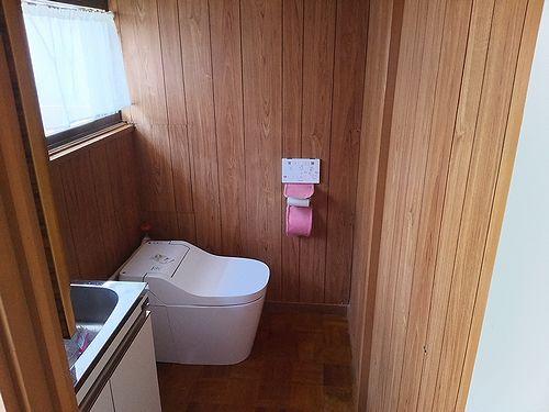 20170508客室用トイレ