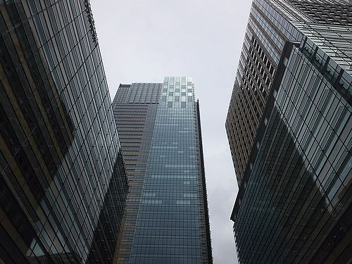 20170524東京ミッドタウン