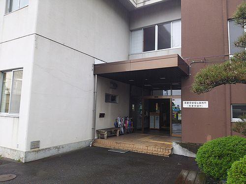 20170526保健所