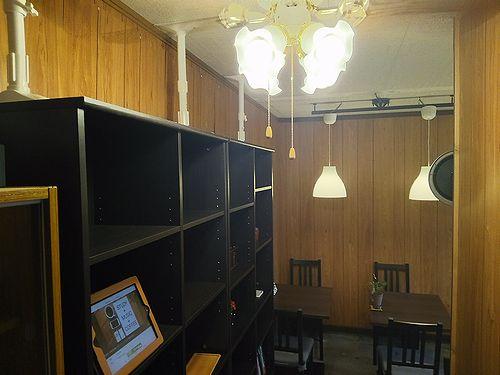 20170701カフェ店内8