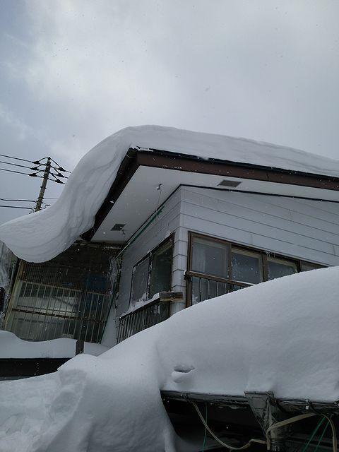 20170221豪雪