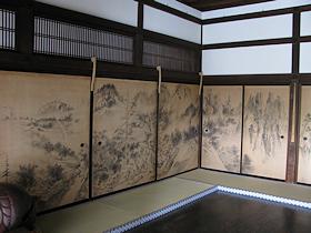 shizuku_naohotel0454_10.jpg