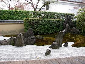 shizuku_naohotel0458_1.jpg