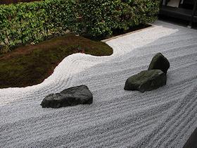 shizuku_naohotel11.jpg