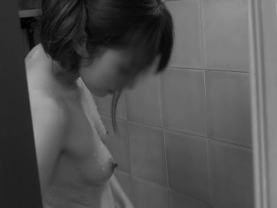 shizuku_sorekara1010.jpg