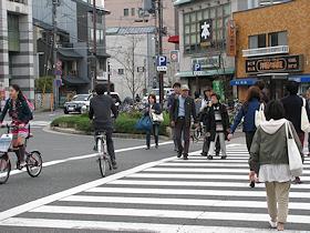 shizuku_sorekara1032.jpg