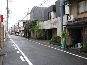 shizuku_sorekara1123.jpg
