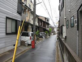 shizuku_sorekara1133.jpg