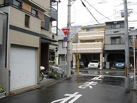 shizuku_sorekara752.jpg