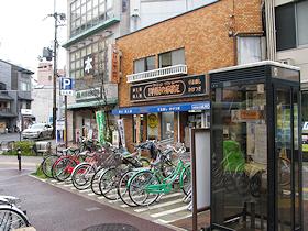 shizuku_sorekara851.jpg
