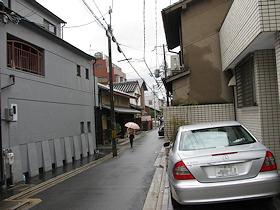 shizuku_sorekara991.jpg