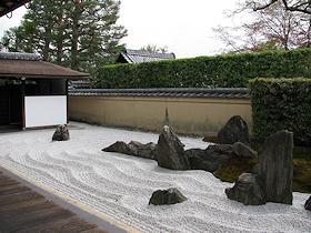 shizuku_toshishita022.jpg