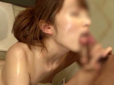 shizuku_toshishita034.jpg