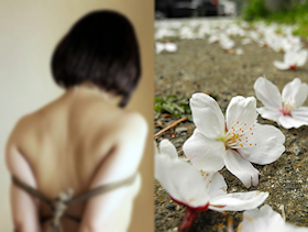 shizuku_toshishita042.jpg