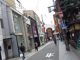 shizuku_toshishita161.jpg