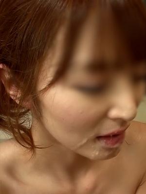 shizuku_toshishita170.jpg
