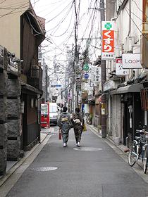 shizuku_toshishita232.jpg