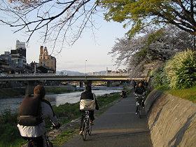 shizuku_toshishita271.jpg