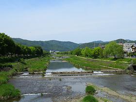 shizuku_toshishita371.jpg