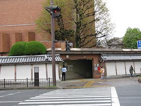 shizuku_toshishita481.jpg