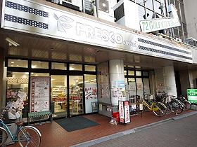 shizuku_toshishita511.jpg