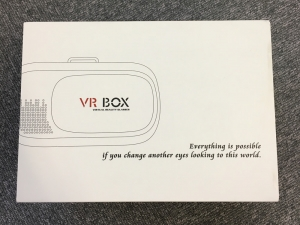 VR BOX1