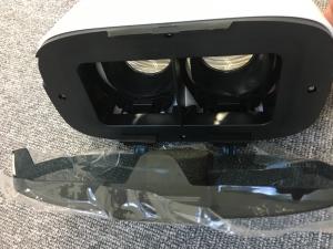 Rakuya VR4