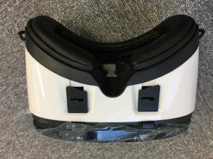 Rakuya VR9
